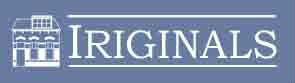 IRIGINALS_LOGO