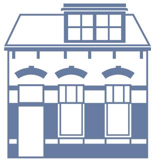 poppenhuis_logo